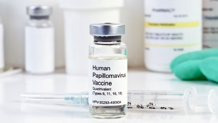 HPVCasesPlummetSinceVaccineAvailable..jpg