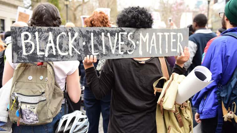 BlackLiveMatterActivistChargedwithHumanTrafficking..jpg