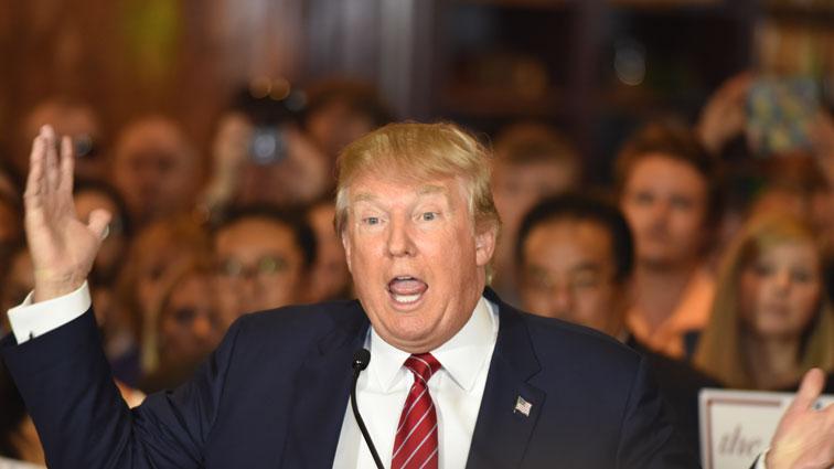TrumpFiresCampaignManager..jpg