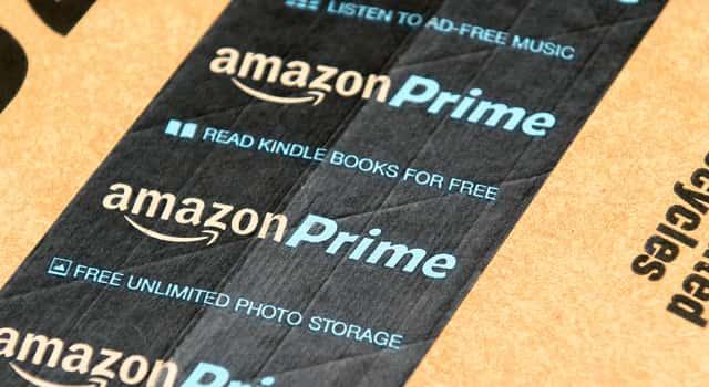 AmazonPrimeDayBiggestSalesDayEver..jpg