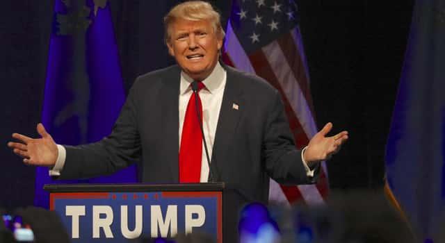 TrumpsConventionSpeakersAnnounced..jpg