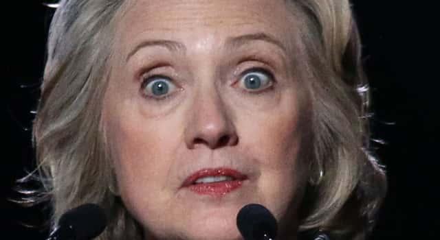ClintonTrumpinCloseRace..jpg