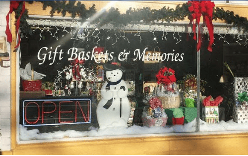 gift_baskets_Memories_image