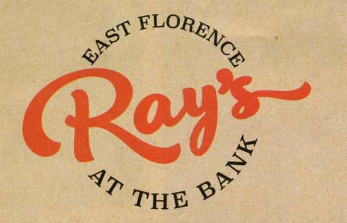 Rays_at_The_Bank_logo