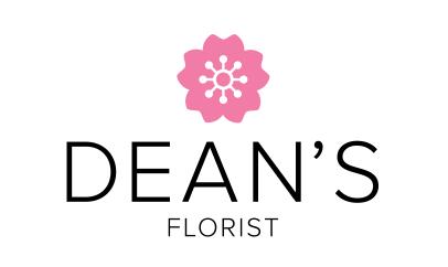 Deans_Florist_logo