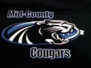 cougars1