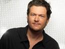 Blake-Shelton-large