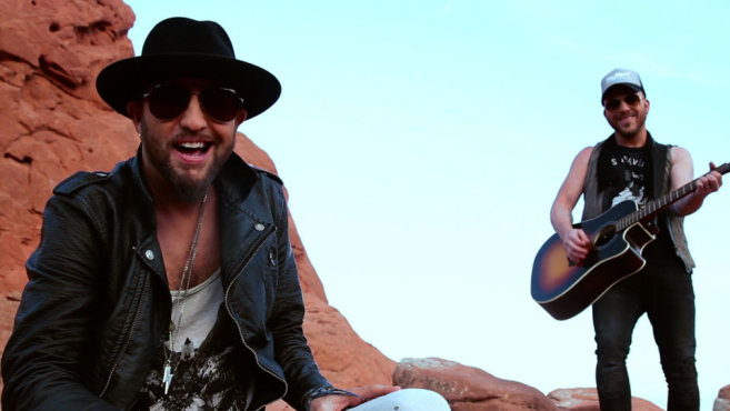LoCash from video