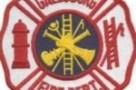 wpid-galesburg-fire-patch-150x150.jpg