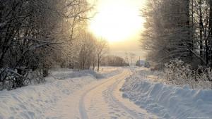 snowy-road-16816-1920x1080