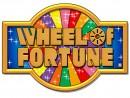wheel_of_fortune_logo__08678