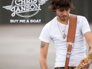 ChrisJanson-BuyMeABoat