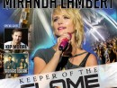 Miranda Lambert Keeper of the Flame