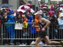 Rudick_marathonBoylston2836_met