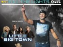 Luke-Bryan-Kill-the-Lights-Tour-2016