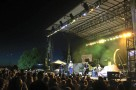 David Lee Murphy at Back Road Music Festival_2
