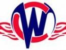 WClogo (1)