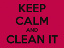 keep-calm-and-clean-it-up-4