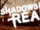 shadows-relam-fb.jpg