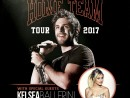 Thomas-Rhett_Home-Team-Tour-Admat