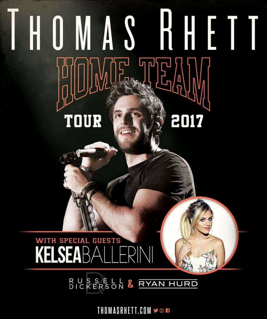 Thomas-Rhett_Home-Team-Tour-Admat