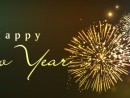 New-Year-2016-Games-Celebration-Ideas