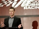 Carl Edwards announcing he is leaving full-time racing