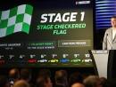 NASCARannounceschangesfor2017raceformat