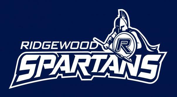 ridgewoodspartans