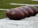 NFL_Footballs_deflategate