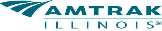 2017-1-Regional Reps-Amtrak Logo