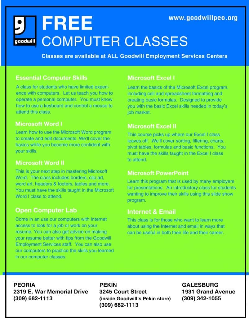 Osha safety forklift certification one day class fm 95 microsoft power point 1betcityfo Image collections