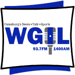 WGIL-Square-Logo-800px-cmp-150x150