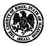 Knox-County-Seal
