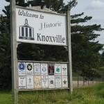 Kville-sign-e1446585220135-150x150