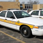 Illinois-State-Police-Car-150x150