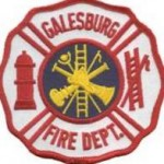 galesburg-fire-patch-150x150