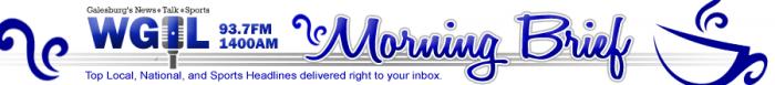 2015-Morning-Brief-header2-no-subscribe-cmp