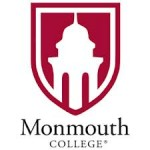 Monmouth-College-150x150