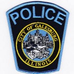 galesburgpolicelogo-150x150