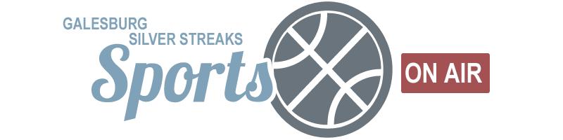 SpotLight-GHS-Sports-BBall