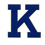 Knoxville-School-District-Logo-150x150