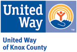 United-Way-of-Knox-County