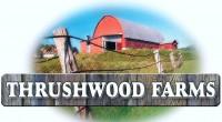 thrushwood