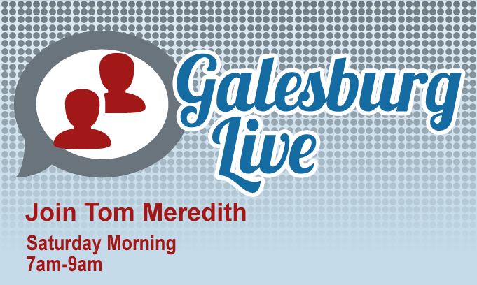 Galesburg LiveFlipper Meredith
