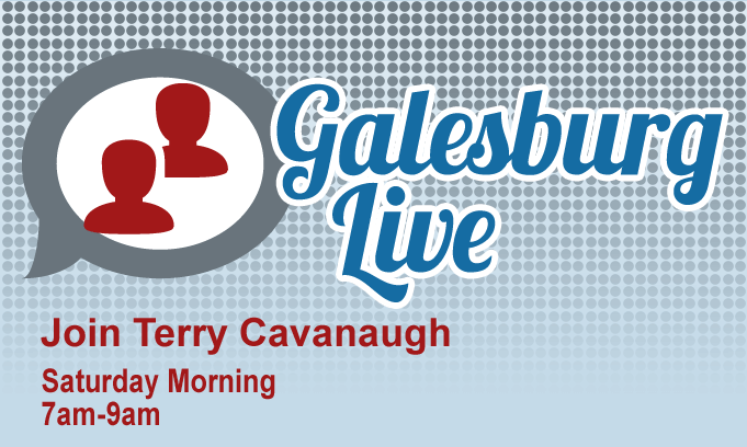 Galesburg LiveFlipper - Cavanaugh