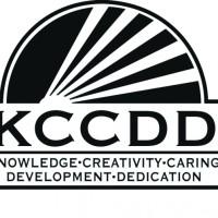KCCDD-Logo