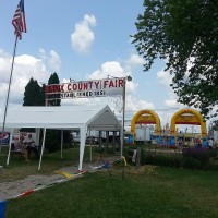 7-20-14-Knox-County-Fair