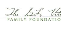 gl vitale family foundation