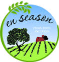En Season
